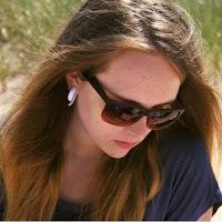 Inga Dobrijana's avatar