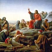 Galeri Karya Yesus Kristus 1