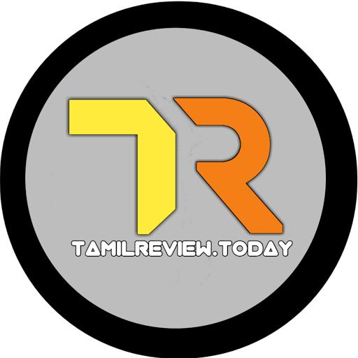 Tamil BTC
