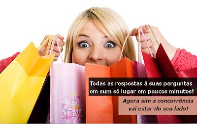 Visite o SITE OFICIAL dos free shops de Livramento.<br>Receba GR�TIS o Boletim Free shop em seu e-mail