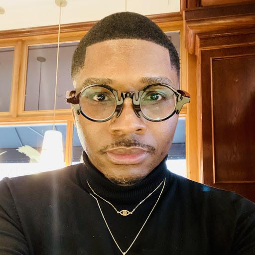 Kendrick Johnson Photo 48