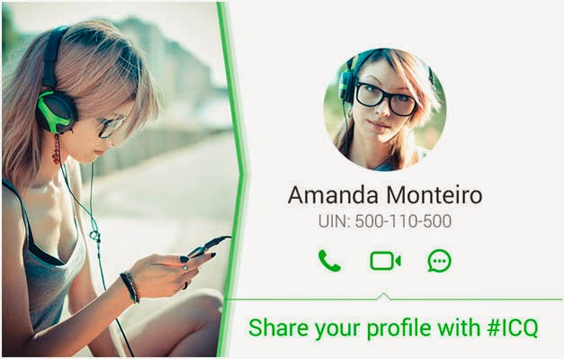 ICQ-icq-app-android-cel-messenger