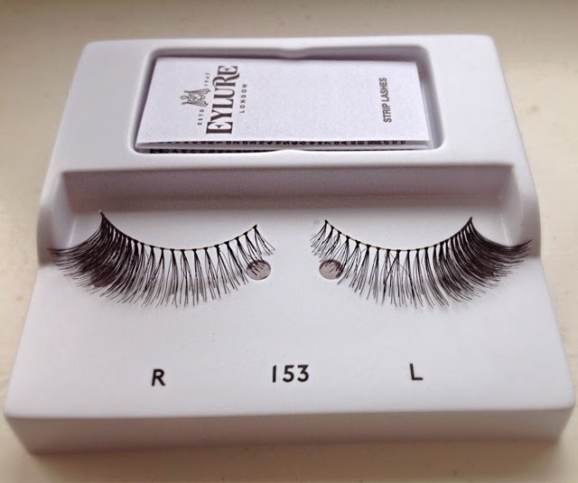 d7cc2741ea8 I have tried all these lashes on. If you want photos, please ask and I will  put them on my Twitter. My Twitter is @beautybnote. I loved the look of  these at ...