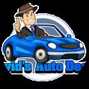 David's Auto Deals