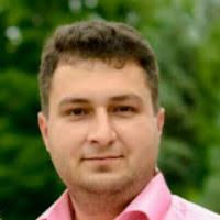 Євген Булгаков