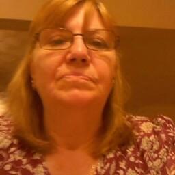Janice Gilbert