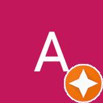 Ara Avvali