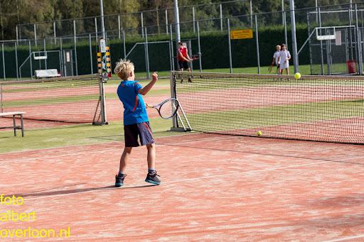tennis demonstratie wedstrijd overloon 28-09-2014 (38).jpg