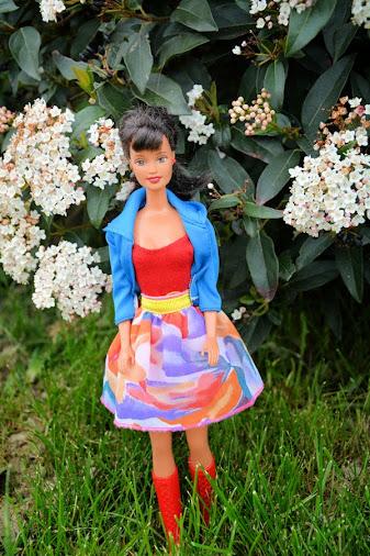 Les Miss B de Mariscrap Barbie%2B2%2Breduit