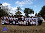 Nurse contest 2011-2012