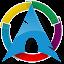 Arch Linux Fr