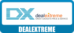 dealextreme china wholesaler