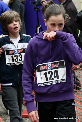 Kleffenloop overloon 22-04-2012  (43).JPG