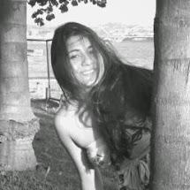 Mariana Marchezan profile image