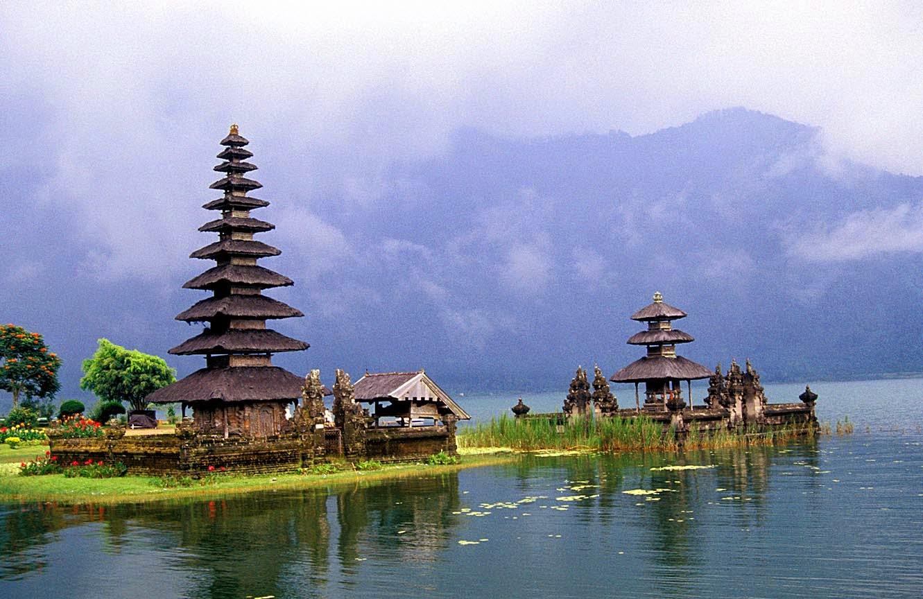 objek wisata kuliner yogyakarta