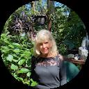 Sue Schuerr