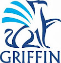 Griffin Marine Travel