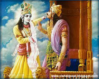 mahabharat shree krishna arjun - photo #23