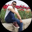 Fadel Mohammed