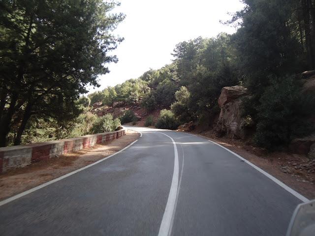 Marrocos 2011  DSC03324