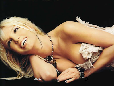 britney spears wallpaper hot. Hot amp; Sexy Britney Spears