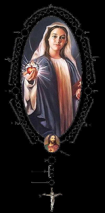 Catecismo Católico - Catecismo Católico en 10 idiomas