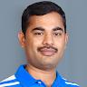 Selvam_Arun_Kumar