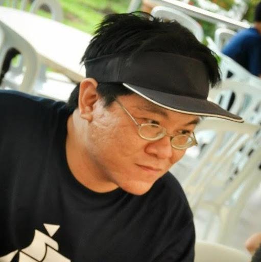 Choong Ng