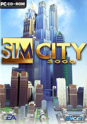 Simcity 3000 PC Hileleri