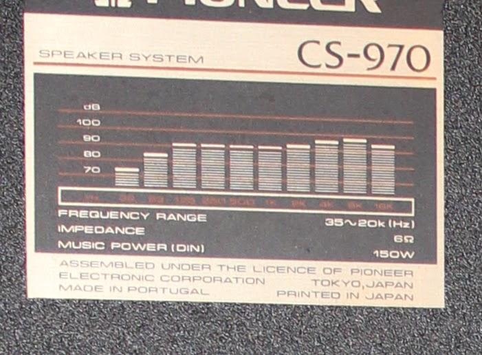 Pioneer A400 - Aquisição quase concluída mas duvidas persistente!!!!!Help IMG_8145