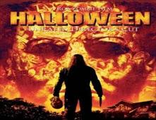 فيلم Halloween 9