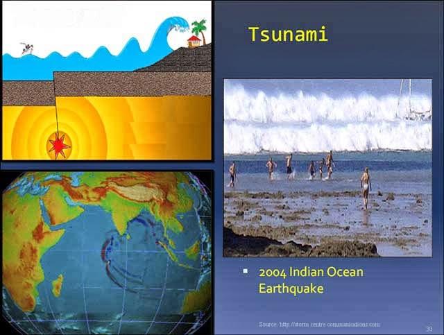 14 - tsunami