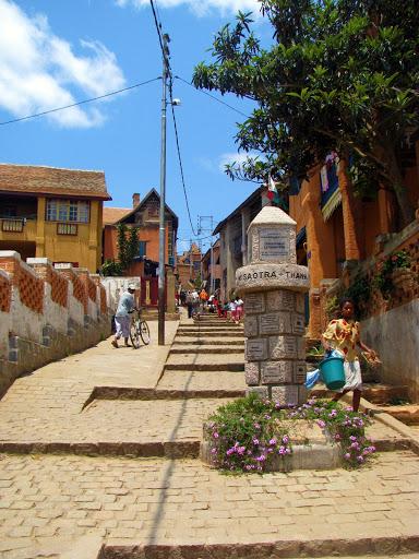 صور من مدغشقر Madagascar 14946398026