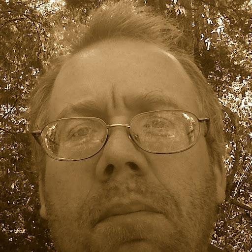 Jan Wallace Photo 34