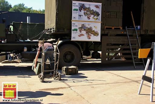 Op Herhaling Liberty Park - Oorlogsmuseum Overloon 08-09-2012 (71).JPG