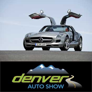 2019 denver auto show discount coupons