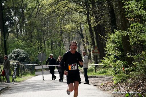 Kleffenloop overloon 22-04-2012  (132).JPG