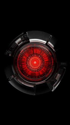 [BOOT ANIMATIONS] [8/1/13][XT875]Custom Boot… | Motorola Droid Bionic