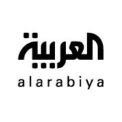 كل ماتريد عن إخبار العربية