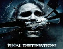 فيلم The Final Destination 4