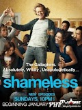 Phim Mặt Dày 1 - Shameless - Season 1 (2011)