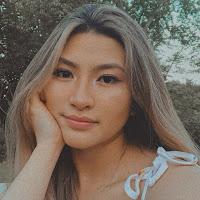 Vanny Nguyen