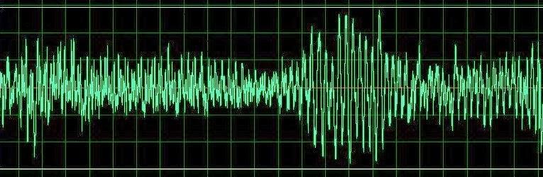 Onda audio, Indicizzazione e ricerca dei file audio