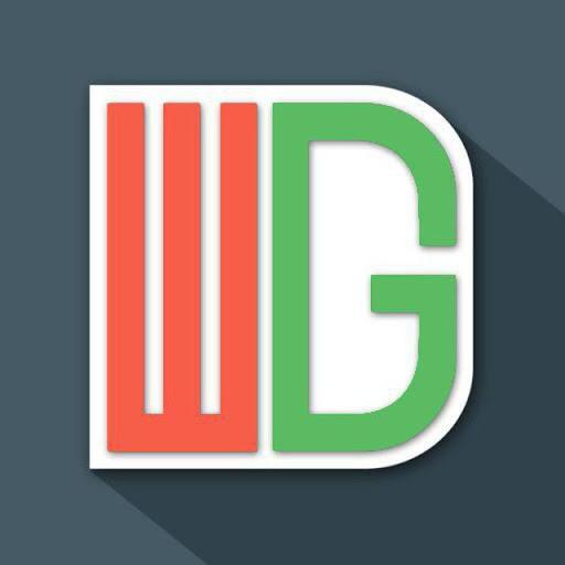 dwgir.com