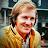 Oliver S. Dechano avatar image