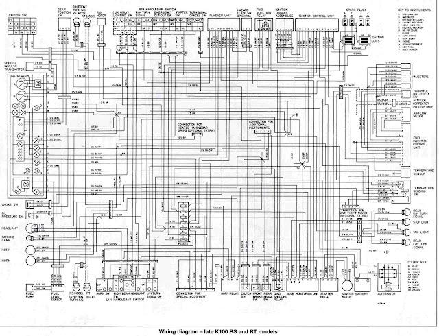 2002 ford explorer alarm troubleshooting autos post
