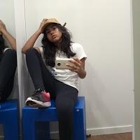 Foto de perfil de Loucura Nunes