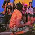 Quimico Ultra Mega – Vamo Dale Duro (Official Video)