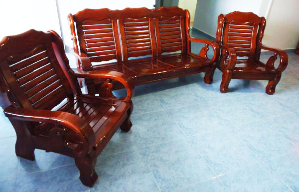 mahogany solid wood sofa. Chinese Sofa  Desk  and Chest  from  250 to  650