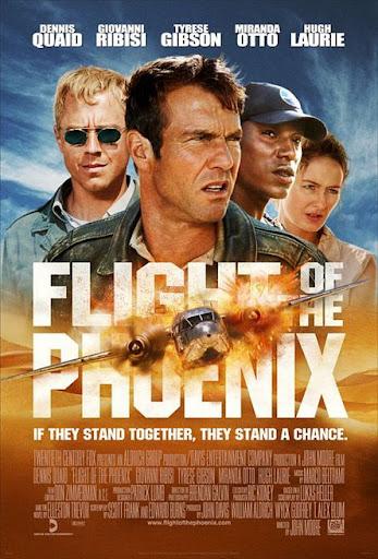 PhC6B0E1BBA3ng-HoC3A0ng-CE1BAA5t-CC3A1nh-Flight-Of-The-Phoenix-2004